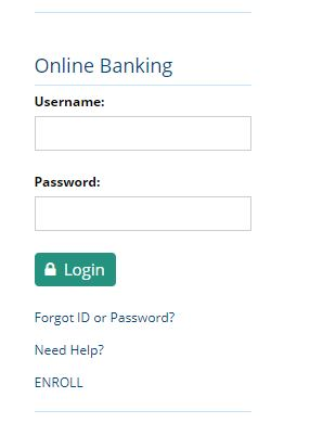 Trustco Bank Login And Reset