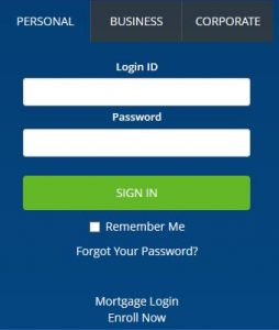 Zions Bank Online Login