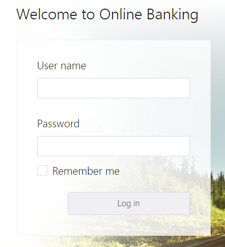 TD Bank Login And Reset